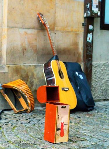 DSC01929-1bremermusik1900