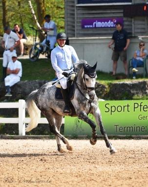 D42_5191 www.foto-production.de Kreuth SPXII