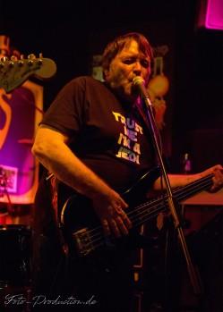 DSC08109-1 www.Foto-Production.de Who knows Bass III