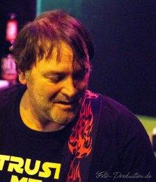 DSC08194-1 www.Foto-Production.de Who knows Bass II