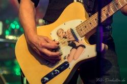 DSC09513-1 www.foto-production.de sexshop music the Chicken V web