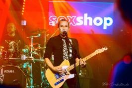 DSC09790-1 www.foto-production.de Sexshop music V web