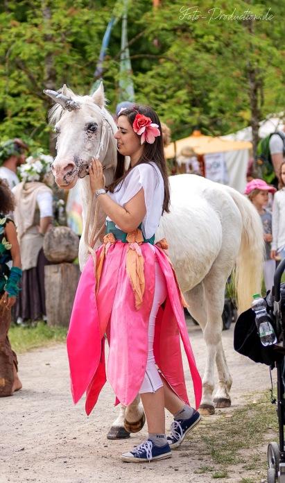 _F_P0243-3 www.foto-prodution.de Elfenfest 2