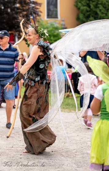 _F_P0245-1 www.foto-production.de elfenfest 3