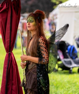 _F_P0275-1 www.foto-production.de elfenfest5