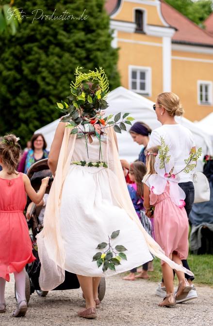 _F_P0413-1 www.foto-production.de Elfenfest 1